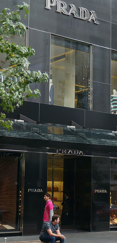 Prada-and-dior-new-4.jpg  45 Queen St - AMP Capital