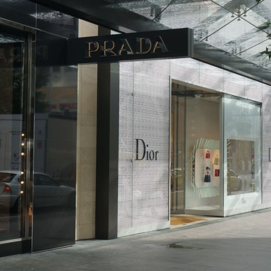 Prada-and-dior-new-12.jpg  45 Queen St - AMP Capital