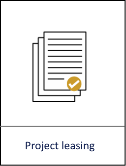 ProjectLeasing.png Highbrook - Goodman