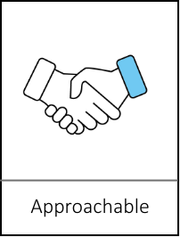 Approachable@2x.png