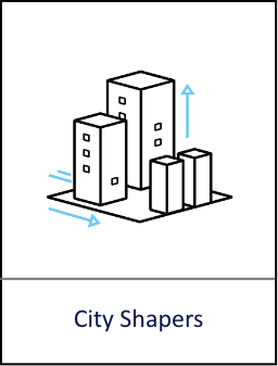 Landlord - City Shapers@2x.png